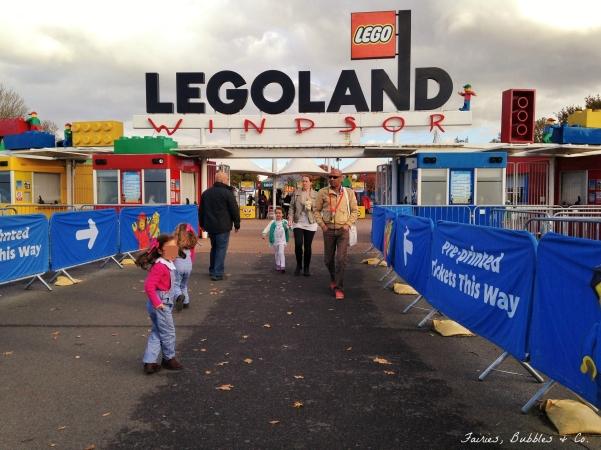Legoland_01.11.2014 (2)