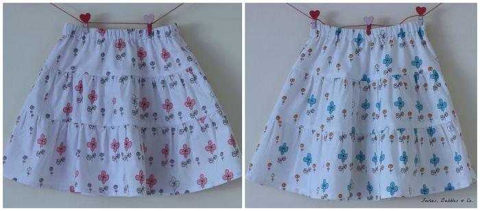 Skirt.a