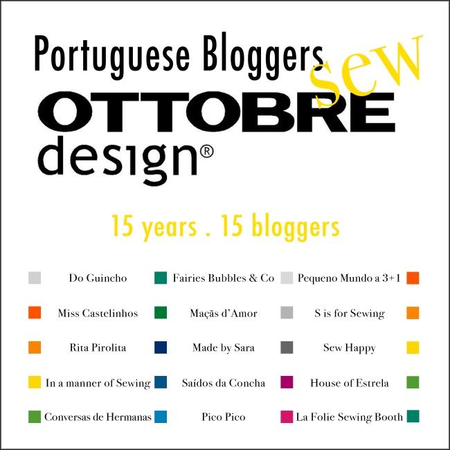 OTTOBRE_bloggerList_white