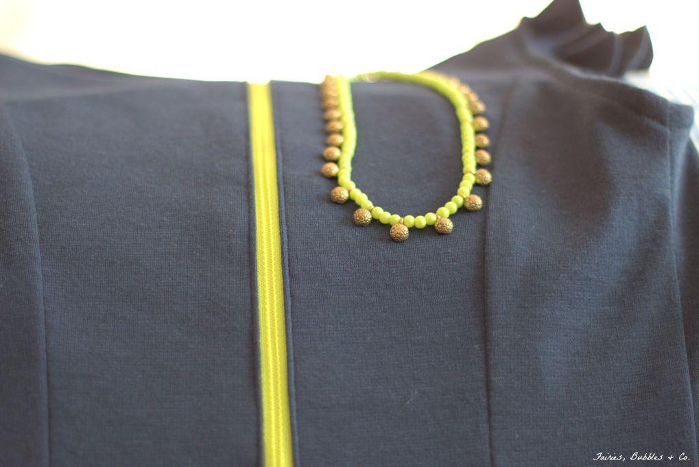 Zipper.1a